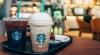 Starbucks ще изгради индустриална зона за кафе в китайския град Куншан