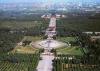 Храмът на небето в Пекин