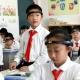 """Тестовете на """"лентата за четене на мисли"""" бяха преустановени в някои китайски училища"""