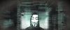 """""""Жънмин жъбао"""": САЩ използват интернет, за да въвлекат света във война"""