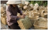Кошничарската индустрия в Анхуей